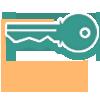 Генератор на ключове онлайн, ПАСОСС