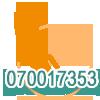 ПАСОСС, телефон за контакт 028669551