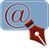 Подписване на документи PDF с КЕП