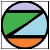 Лого на зенТикет, тикет система на пасосс